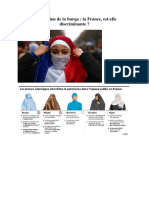 Interdiction de la burqa.docx