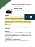 Sobre_el_error_de_traduccion_del_termino.pdf