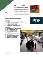 Calderas-Ingeniería Mecánica IMEC.pdf