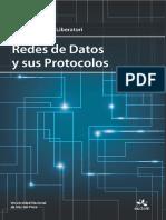 redes de datos.pdf