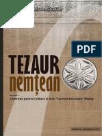 tezaur_nemtean
