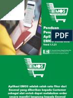 EMOS Manual Android 1 1 2 1