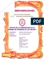 Determinacion Cualitativa de La Vitamina Clll (1)