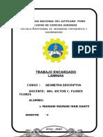 TOPOGRAFIA.doc