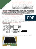 Funcao e Falhas Na PCI TCON.pdf