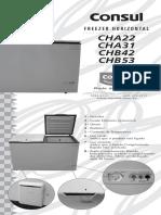 Manual Consul.pdf