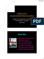 home-visite.pdf