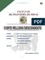 CRD.docx