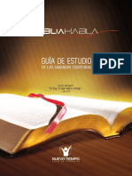 LaBibliaHabla (1)