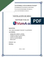 Software Vuma 3d_word-1