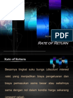 418100_12 - Rate of Return.pptx
