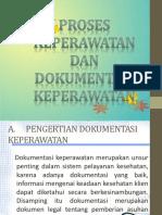 DOKUMENTASI_KEPERAWATAN_PPT.pptx