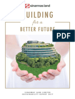 Sinarmas_Land_Sustainability_Report_2017.pdf