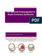 ALO optimal anticoagulant final.pdf