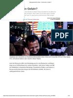 2018-03-25_Yascha-Mounk_Liberale-Demokratie-in-Gefahr_DLF