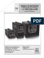 Manual_C704,_C705_e_C709 Versão 1.18 Rev13 29-10-2018