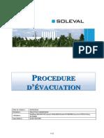 Annexe 17 Procédure d'Évacuation_2016.02.09 (1)
