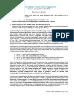 Manajemen_Keuangan_Sektor_Publik.docx