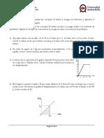 06 Guia Física General - Trabajo y Energia