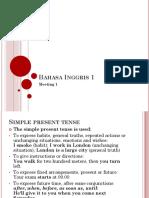 Bahasa Inggris 1-Mt1