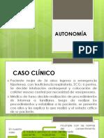 AUTONOMÍA-XD (1)