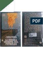 Libro_La Guerra Secreta del Petroleo - Jaques Bergier.pdf