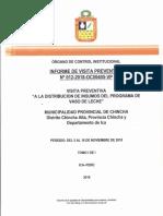 2018CSI040500008_ADJUNTO.pdf
