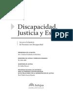 Carignano (2012) Discapacidad Justicia y Estado-Acceso Juesticia Argentina.pdf