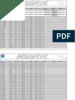 RELATÓRIO DE MANUTENÇÕES PREVENTIVAS 2018 ELÉTRICA.pdf
