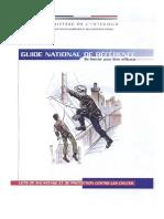 GNR Lot de Sauvetage et de Protection Contre les Chutes.pdf