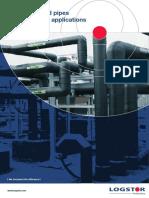 industry-general_en_p_in.pdf