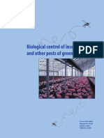 Biological Control Of Insects And Other Pests Of Greenhouse Crops.pdf
