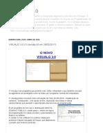 VISUALG 3.0.pdf