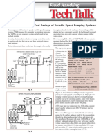 Bell & Gossett-Identifying the True Cost Savings of Variable Speed Pumping Systems.pdf
