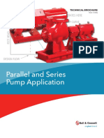 Bell & Gossett-parallel and series pump application.pdf