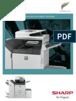 br_MX3050V_pdf.pdf