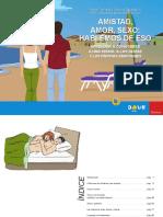 Amistad-amor-sexo-hablemos-de-eso_590-1046-3.pdf