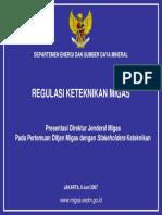berita_391.pdf
