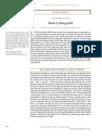 Bệnh lý màng phổi - VNE.pdf