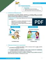 SEMANA 1 EL PROCESO DE COMUNICACIÓN- 2016.docx