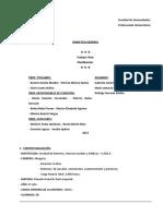 - Trabajo Final- Planificacion para imprimir y presentar.-.doc