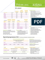 prices_english.pdf