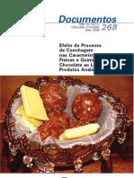 Efeito Do Processo de Conchagem Nas Caracteristicas Fisicas e Quimicas Do Chocolate Ao Leite e de Produtos Analogos (1)