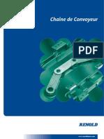 Conveyor Chain FRE 0516