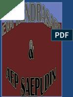 Pengertian Dan Fungsi DHCP