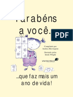 Parabens a voce.pdf