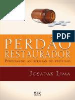 Perdao restaurador - Josadak Lima.pdf