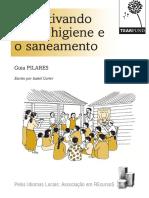PILARES Higiene_Saneamento.pdf