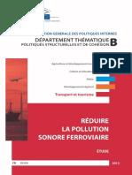 Lgv Thematiques Politiques Structurelles Et Cohesion Ipol Tran Et 2012 474533 Fr 1