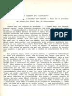 Rubens Rodrigues Torres Filho Resenha Paulo Arantes a ordem do tempo.pdf